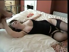 slutty wife fucking on cam - <font color=#43d0cc>20:46 мин</font>