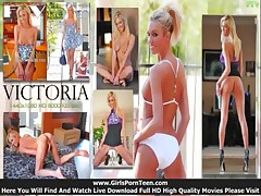 Victoria if you want to see free pussy full movies  - <font color=#43d0cc>11:33 мин</font>
