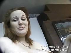 Pregnant brunette part2  - <font color=#43d0cc>22:10 мин</font>