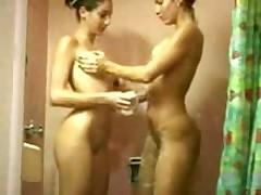 Amateur Lesbians - <font color=#43d0cc>23:44 мин</font>