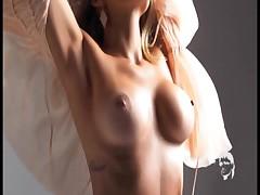 Joana machado - making of dvd sexy as fazendetes  - <font color=#43d0cc>28:25 мин</font>