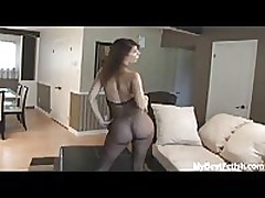 Great round ass and legs - Mybestfetish <font color=#43d0cc>31:29 мин</font>