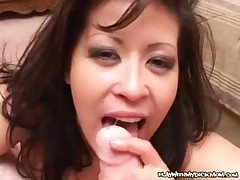 Misty Mendez - Mom Blows On A Stiff Cock - <font color=#43d0cc>17:27 мин</font>