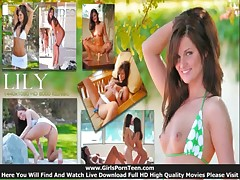 Lily good dick nice and hot girls full movies  - <font color=#43d0cc>18:50 мин</font>