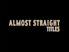 Straight Men Fuck and Suck <font color=#43d0cc>30:29 мин</font>