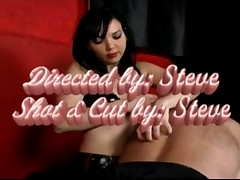Mistress Gia Primo Hurt You, Free Streaming Porn <font color=#43d0cc>16:22 мин</font>
