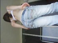 Striptease <font color=#43d0cc>23:51 мин</font>