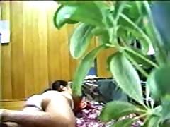 Homemade - Hidden Cam - Indian College, Free Porn | Sex | Porno at Tnaflix <font color=#43d0cc>5:22 мин</font>