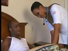 Darling Nikki the nasty nurse <font color=#43d0cc>29:34 мин</font>
