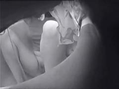 Hidden Cam Spy Teen Girl Shaving Pussy, Free Porn | Sex | Porno at Tnaflix <font color=#43d0cc>6:41 мин</font>