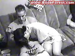 Hidden Cam Fhomucking, Free Porn | Sex | Porno at Tnaflix <font color=#43d0cc>22:24 мин</font>