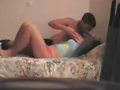 Guy fucks a bar slut on a hidden cam, Free Porn | Sex | Porno at Tnaflix <font color=#43d0cc>22:11 мин</font>