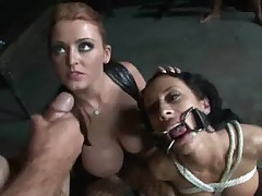 Anal Fucked And Facial - <font color=#43d0cc>19:28 мин</font>