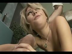 Cum Eating Cuckolds 3 <font color=#43d0cc>17:49 мин</font>