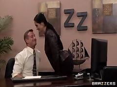 The Perfect Secretary <font color=#43d0cc>23:52 мин</font>