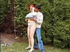 Outdoor Fun, Free Porn | Sex | Porno at Tnaflix <font color=#43d0cc>12:15 мин</font>