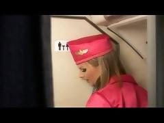 On a plane  - <font color=#43d0cc>32:42 мин</font>