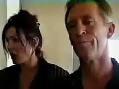 allysin chaynes-fucking my dad, Free Porn | Sex | Porno at Tnaflix <font color=#43d0cc>9:27 мин</font>