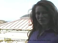 Big tits redhead blowjob, Free Porn | Sex | Porno at Tnaflix <font color=#43d0cc>30:24 мин</font>