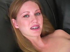 Бесплатное порно видео стриптиза без смс <font color=#43d0cc>15:32 мин</font>