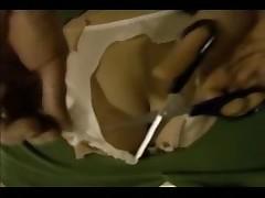 Nurse Subdues Asian - <font color=#43d0cc>7:48 мин</font>