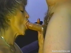 Homegrownvideos - anastacio and bob's food fun  - <font color=#43d0cc>35:39 мин</font>