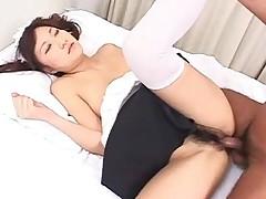 Порно видео c волосатыми кисками <font color=#43d0cc>24:39 мин</font>