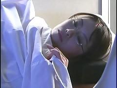 Maki Hojo Yuuno Hoshi Lesbian Doctor Nurse B, Free Streaming Porn <font color=#43d0cc>12:13 мин</font>