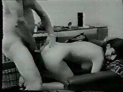 Любительска порно видео съемка скачать <font color=#43d0cc>6:42 мин</font>