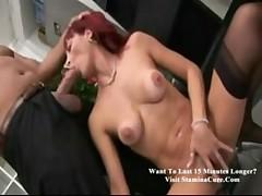 Порно галлерея зрелые бесплатно фото <font color=#43d0cc>8:53 мин</font>