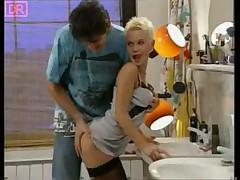 Olga pechova fucked in the bathroom  - <font color=#43d0cc>14:12 мин</font>