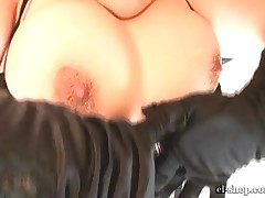 European Goth Teen BBW, Free Porn | Sex | Porno at Tnaflix <font color=#43d0cc>9:10 мин</font>