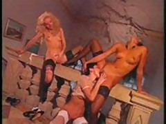 Classic luxury ladies in the castle of lust - RedTube - Free Porn Videos <font color=#43d0cc>22:53 мин</font>
