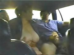 Скачать порно с рыженькой <font color=#43d0cc>20:44 мин</font>