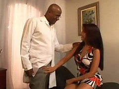 Doctor My Pussy Hurts - Pornhub.com <font color=#43d0cc>33:28 мин</font>