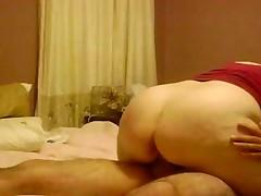 Женшина и мужчина секс <font color=#43d0cc>26:24 мин</font>