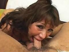 Ava Devine Ruins Her Mouth POV <font color=#43d0cc>10:20 мин</font>