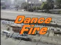 Dance Fire <font color=#43d0cc>35:35 мин</font>