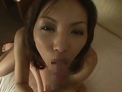 Скачать фото порно азиатки звед порно <font color=#43d0cc>34:21 мин</font>