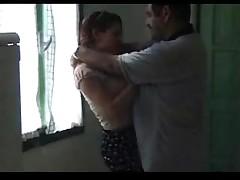 Sahin k with redhead, Free Porn | Sex | Porno at Tnaflix <font color=#43d0cc>14:21 мин</font>
