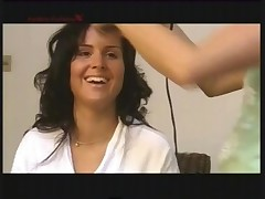 Big Brother Babe Michelle Bass Topless Photoshoot Video - <font color=#43d0cc>14:36 мин</font>