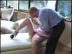Mature video 288, Free Porn | Sex | Porno at Tnaflix <font color=#43d0cc>23:46 мин</font>