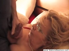 Slut extremelly ass fucked  - <font color=#43d0cc>23:19 мин</font>