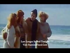 Alondra ashford - classic sex movie part7  - <font color=#43d0cc>18:40 мин</font>
