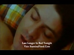 Alondra ashford - classic sex movie part2  - <font color=#43d0cc>35:50 мин</font>