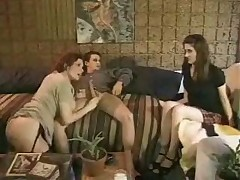 Mature video 263, Free Porn | Sex | Porno at Tnaflix <font color=#43d0cc>10:39 мин</font>