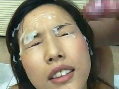 Asian Girl Cum 2 - <font color=#43d0cc>18:33 мин</font>