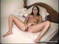 Classic exgirlfriend sex video  - <font color=#43d0cc>27:25 мин</font>
