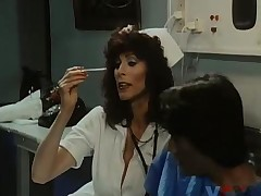 Kay Parker Loves Sucking Dick <font color=#43d0cc>6:22 мин</font>