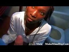 Superb black girl - <font color=#43d0cc>30:46 мин</font>